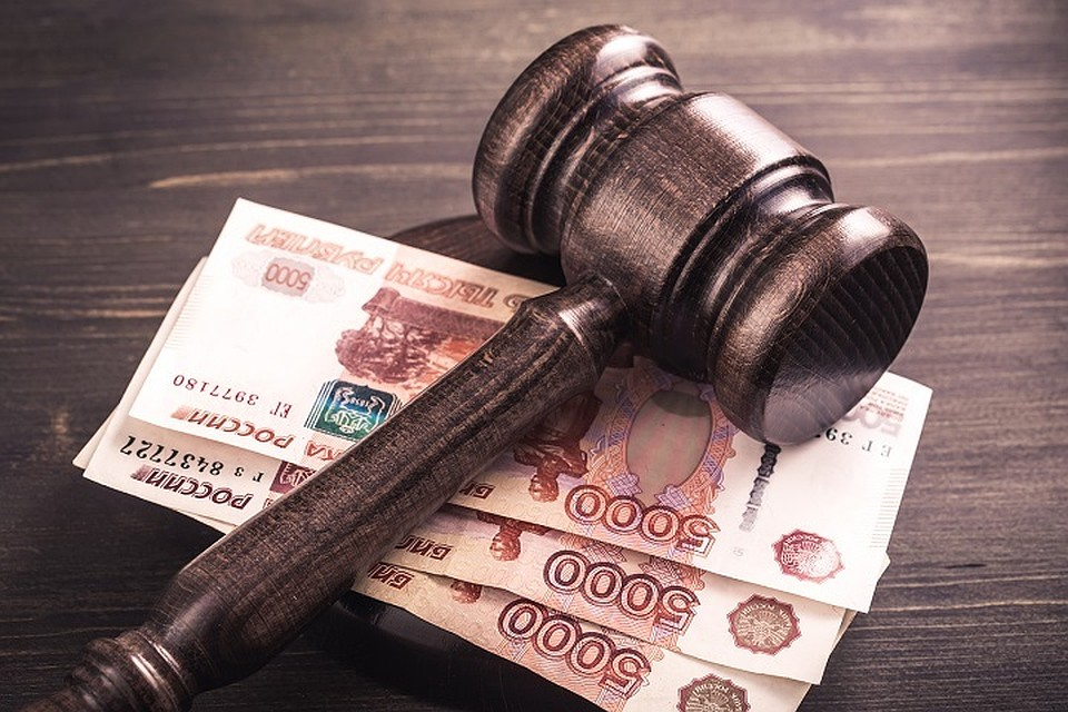 Штрафы за несоблюдение требования ТР ТС